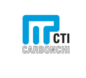 logo CARBONCHI CTI