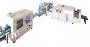 ITP SHRINKWRAP | Tissue Packaging | carbonchi cti srl