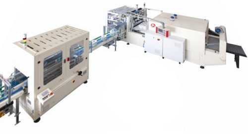 ITP SHRINKWRAP | Tissue Packaging | carbonchi cti srl