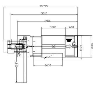 a8_layout