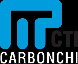 CARBONCHI CTI Italy