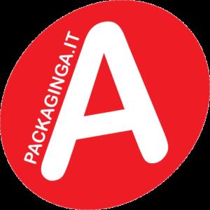 logo PackagingA | carbonchi cti srl