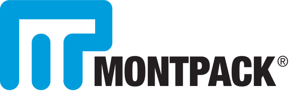logo montpack | carbonchi cti srl