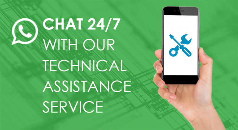 CHAT 24/7 CUSTOMER CARE | carbonchicti.com