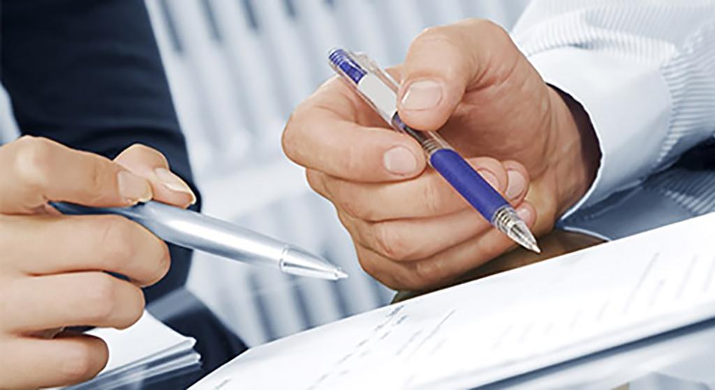 Consulenza Tecnica Specializzata | carbonchicti.com