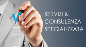 Servizi e Consulenza Specializzata | carbonchicti.com