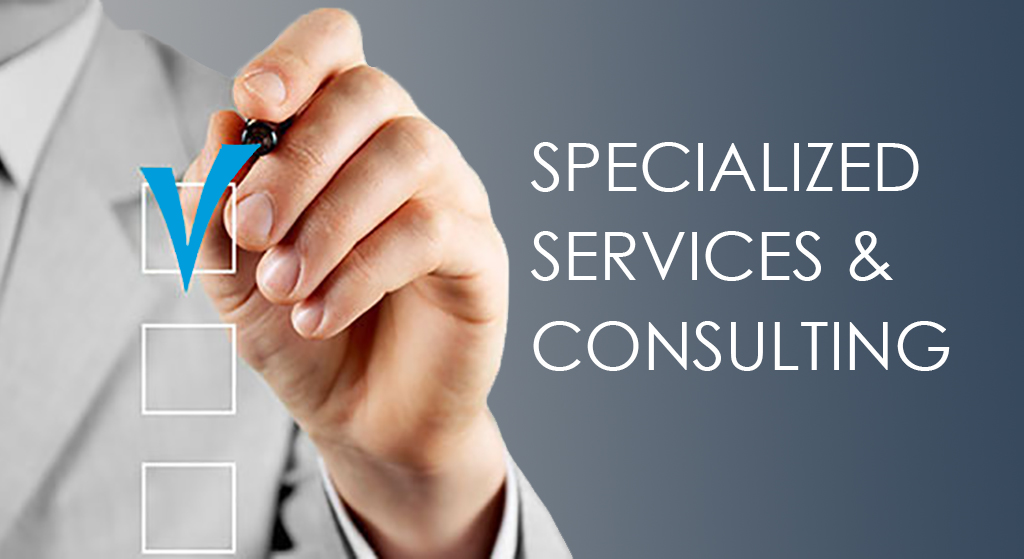 SERVICES & TECHNICAL CONSULTING | carbonchicti.com