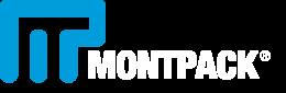 logo MONTPACK | Export Cuba | CARBONCHI CTI